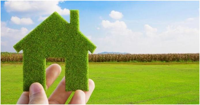 Solutii rezidentiale ecologice pentru case premium  - Soluții rezidențiale ecologice pentru case premium