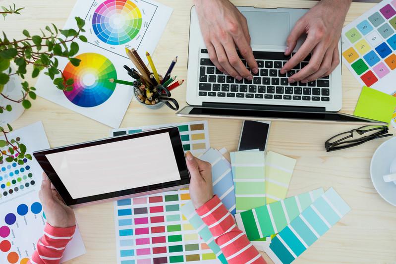 Arhitect designer sau decorator De cine ai nevoie  - Arhitect, designer sau decorator: De cine ai nevoie?