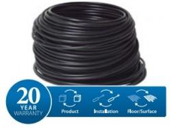 Cabluri de incalzire pentru degivare - DEVIsport™ 25S  - Cabluri de incalzire pentru degivare - DEVIsport™