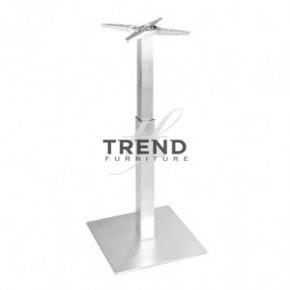 Picior Levante - Componente pentru mobilierul de bar, fast-food