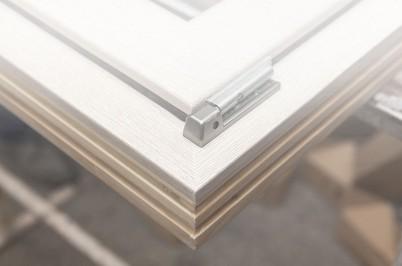 Usa din lemn stratificat - Produse ACTUAL GROUP