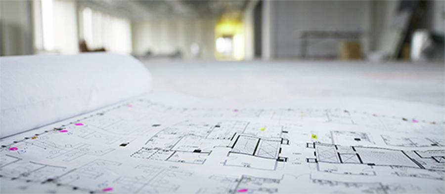 ASSA ABLOY Entrance Systems pentru arhitecti - Solutii profesionale de la ASSA ABLOY