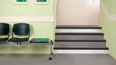 Pardoseala PVC - Sarlon Complete Step - Pardoseli PVC eterogene - Sarlon Complete Step