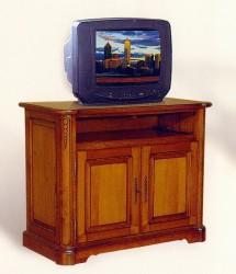 Comoda TV Rafael - Plasma Rafael