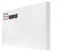 Placi termoizolante de fatada openTherm - Componente sisteme termoizolante