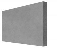 Polistiren expandat grafitat pentru fatada - StarTherm - Componente sisteme termoizolante