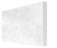 Polistiren expandat ignifug pentru termoizolatii - DuoTherm - Componente sisteme termoizolante