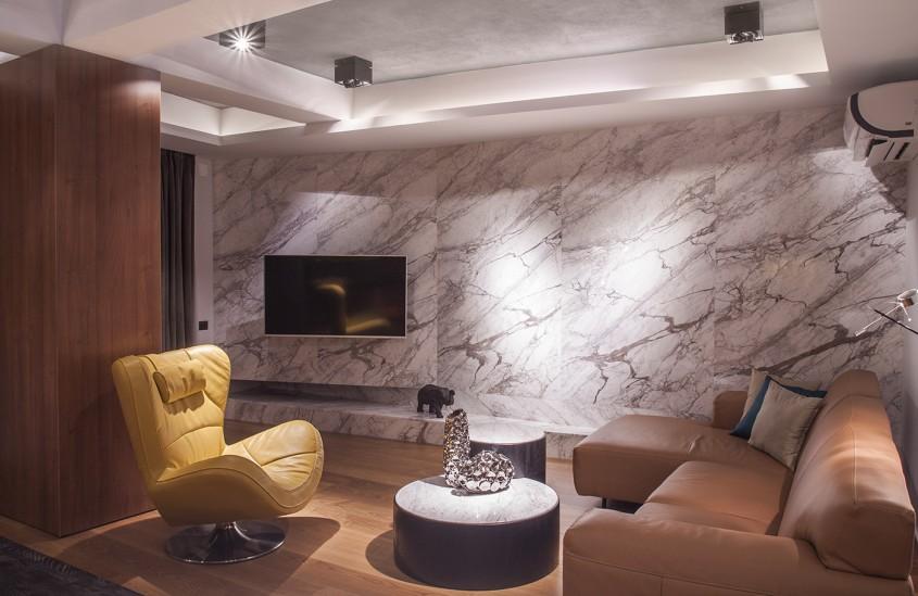 Sufragerii moderne in stil minimalist - Sufragerii moderne in stil minimalist