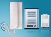 Interfon -  cod Omega RL 9908 - Interfoane