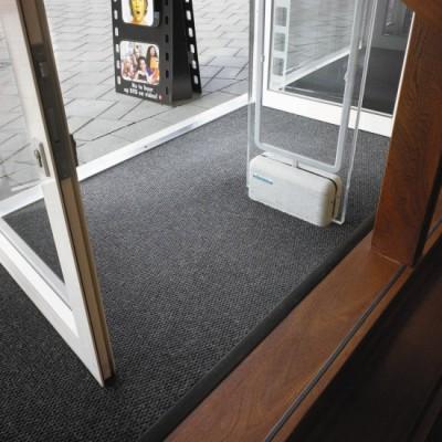 Covor interior MASTER TRAX - Bariere de praf