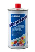 Bariera chimica de stopare a infiltratiilor prin capilaritate - Mapestop - Mortare de zidarie