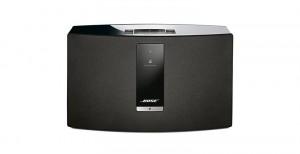 Boxa WiFi SoundTouch 20 III - Boxe WiFi