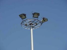 iluminat public - iluminat public
