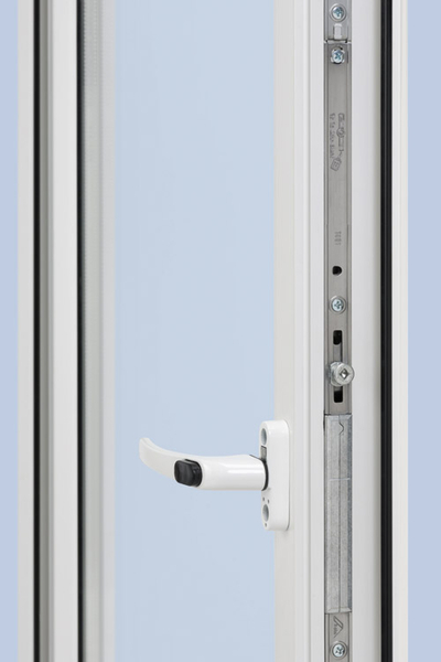 Roto TSH 30 Siguranta din sistemul modular NT - Sistem de inchidere compatibil cu Roto NT