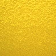 Dipi galben + Kana 7 - Colectia Dipi