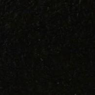 Dipi negru + Kana 7 - Colectia Dipi