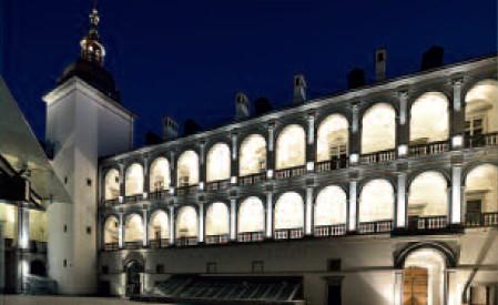 De 110 ani, arhitectura mondiala respira Ceresit - De 110 ani, arhitectura mondiala respira Ceresit