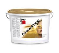 PremiumPrimer - Sistemul termoizolant BAUMIT OPEN