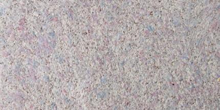 Tencuiala decorativa din matase (tapet lichid) - PRESTIGE 406 - Tencuieli decorative din matase (tapet lichid) - SILK PLASTER