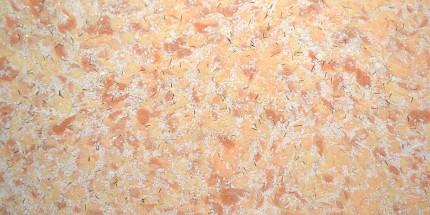 Tencuiala decorativa din matase (tapet lichid) - PREMIUM 809 - Tencuieli decorative din matase (tapet lichid) - SILK PLASTER