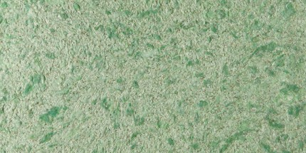Tencuiala decorativa din matase (tapet lichid) - VICTORIA 716 - Tencuieli decorative din matase (tapet lichid) - SILK PLASTER