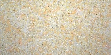 Tencuiala decorativa din matase (tapet lichid) - AIRLINE 610 - Tencuieli decorative din matase (tapet lichid) - SILK PLASTER