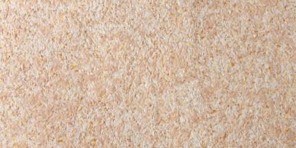 Tencuiala decorativa din matase (tapet lichid) - WEST 931 - Tencuieli decorative din matase (tapet lichid) - SILK PLASTER