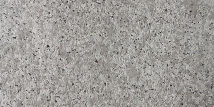 Tencuiala decorativa din matase (tapet lichid) - SOUTH 941 - Tencuieli decorative din matase (tapet lichid) - SILK PLASTER
