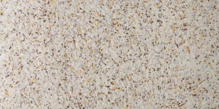 Tencuiala decorativa din matase (tapet lichid) - NORD 922 - Tencuieli decorative din matase (tapet lichid) - SILK PLASTER