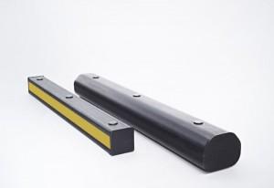 Element contra-lovire PL - Protectii rafturi