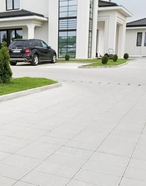 Pavaj rezidential Standard ELFIX - Pavaj rezidential Standard