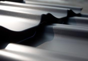 Tigle metalice Zet - Tigle din tabla