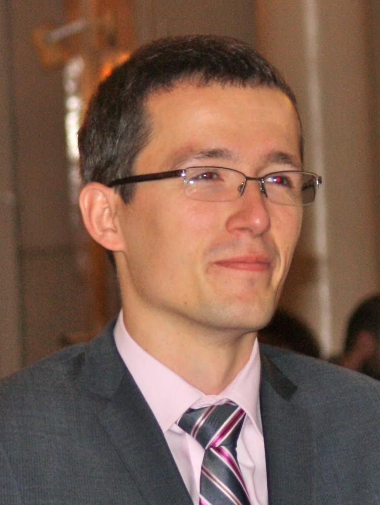 Zoltán Gündisch, CEO Deco Days - Abordare non-conformista in industria textila, la Cluj-Napoca