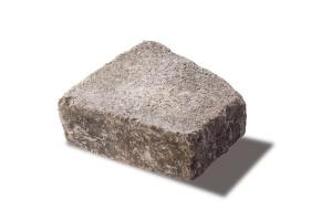 Element zidarie Yucatan Antica (SYMM 85 antichizat) - Jardiniere