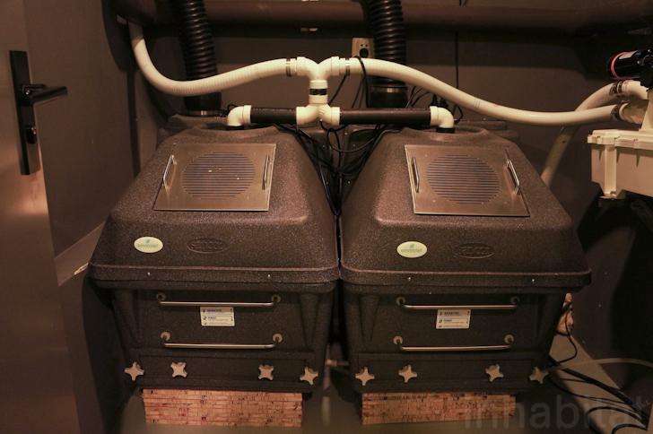 Glumac-Shanghai-Office-12 - Birourile Glumac
