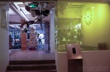 Glumac-Shanghai-Office-13 - Birourile Glumac