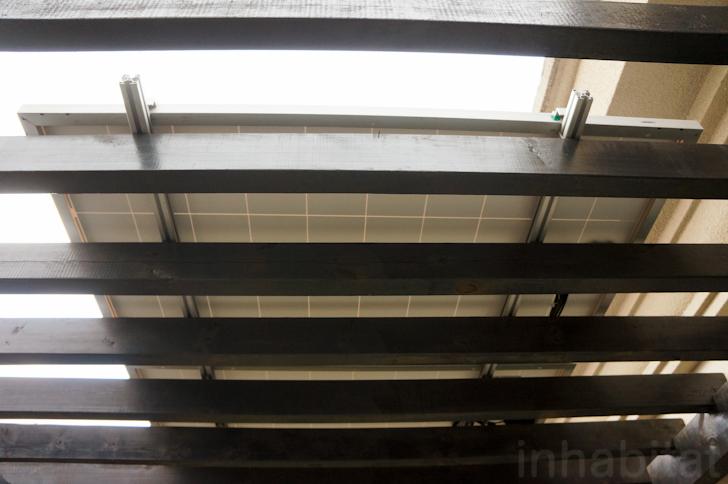 Glumac-Shanghai-Office-22 - Birourile Glumac