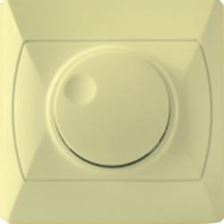 Variator rotativ bej-becuri cu incandescenta - Aparataj electric akcent