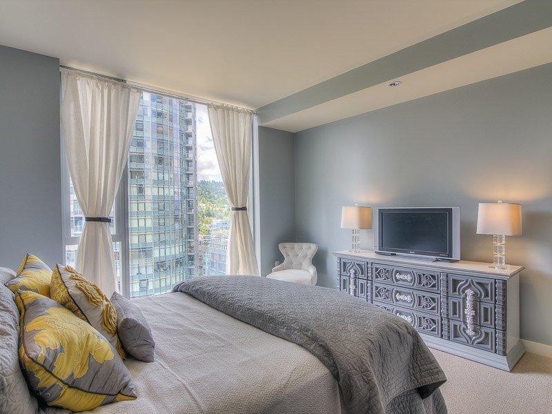 Un apartament la inaltime - Un apartament la inaltime