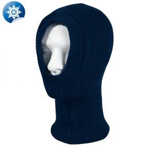 Capison tricotat HANNES - Caciuli si sepci