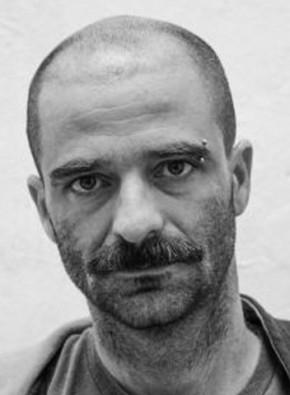Tiberiu Bucsa - Incepe Anuala de Arhitectura Bucuresti 2017, editia XV-a.