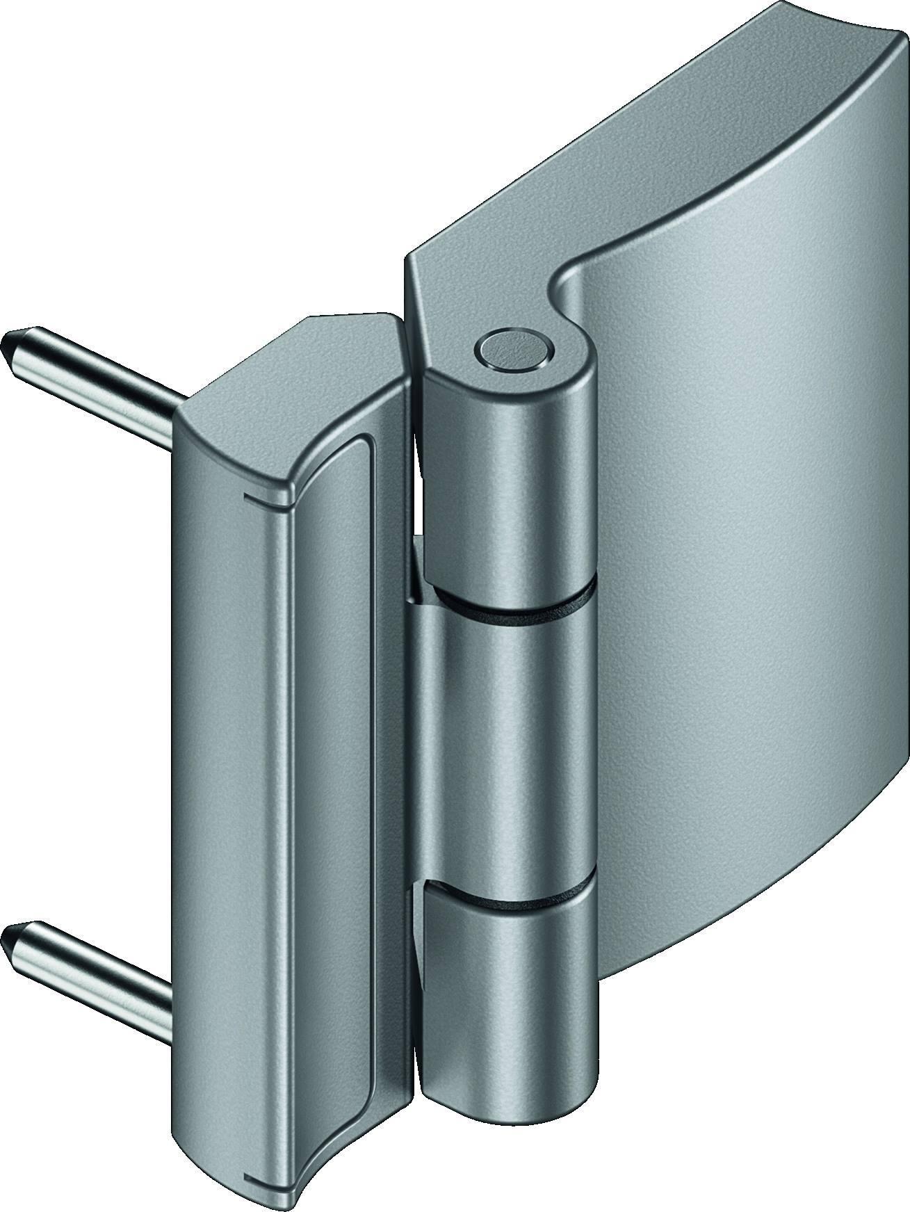 Roto Patio Fold - feroneria premium pentru sisteme armonice-culisante ample - Roto Patio Fold - feroneria