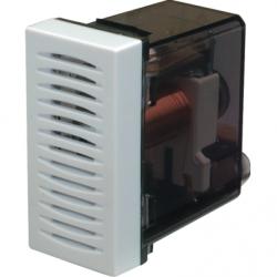 buzzer 230V - Aparataj electric esperia