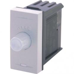 Variator de lumina alb - Aparataj electric esperia