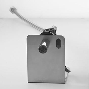 Baterie cu senzor Behind Mirror - Baterii cu senzor