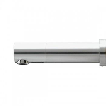 Baterie cu senzor Tubular E - Baterii cu senzor