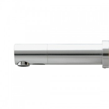 Baterie cu senzor Tubular TB - Baterii cu senzor