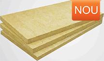 FKD-N Thermal - Gama Thermal de la Knauf Insulation