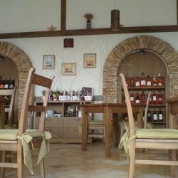 Ardezie Rhodos Fasii (Palet) - Piatra naturala decorativa rhodos gneiss