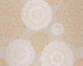 Tapet textil - 710009 - Tapet textil colectia Lounge